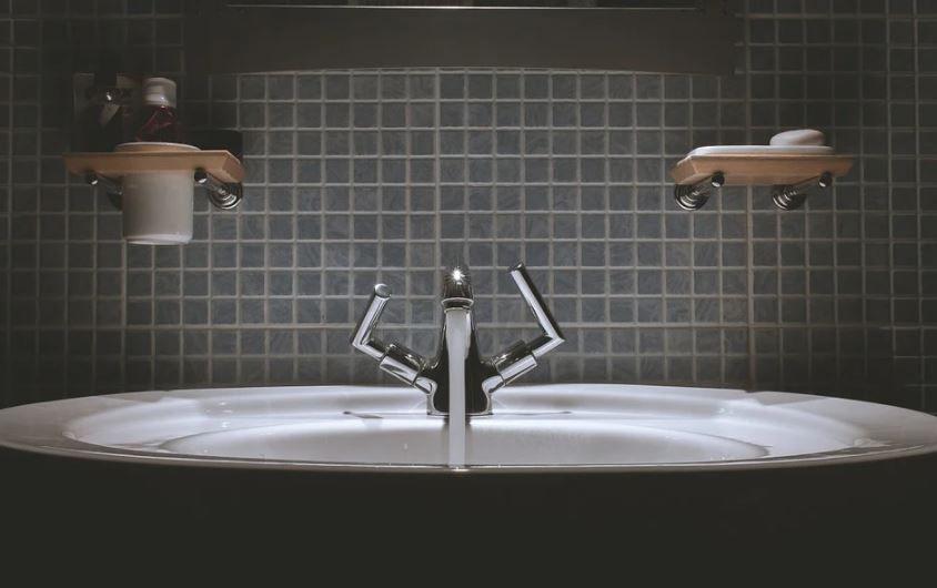 empresa reformas banos griferia duchas