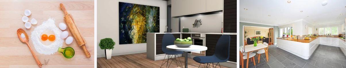 muebles cocina pontevedra