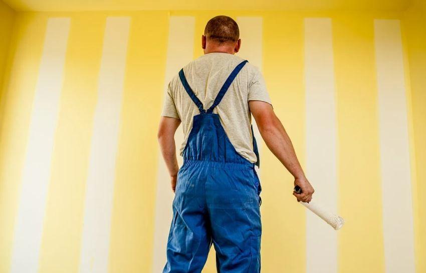 pintores en pontevedra